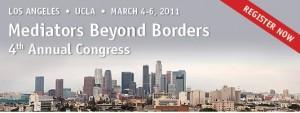 MBB Congress