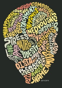 brain speak